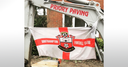 Bournemouth builder's hilarious revenge