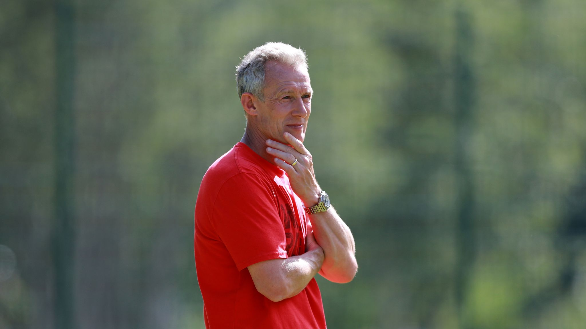 Rob Howley: Former Wales coach banned for 18 months but free to return in June