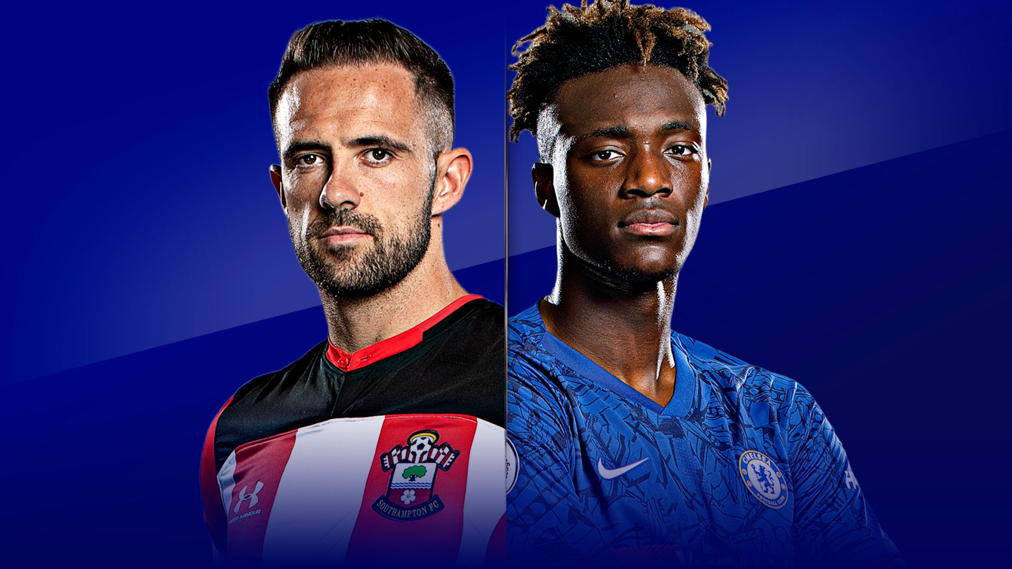 Southampton vs Chelsea: Prediction, Lineups, Team News, Betting Tips & Match Previews