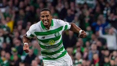 fifa live scores - Celtic's Scott Sinclair 'in line for Preston move' after missing training