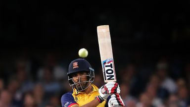 Cricket News - Live Scores, Highlights, Results | Sky Sports