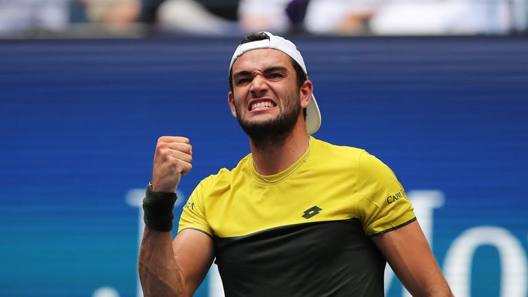 Slam chase means more to Nadal than winning the most majors