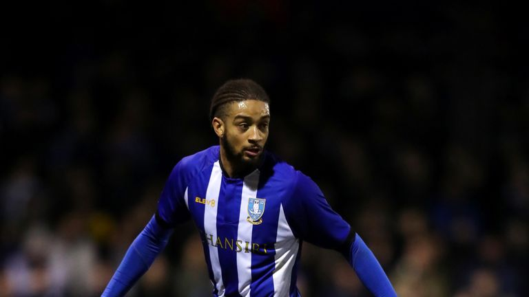 Michael Hector to leave Chelsea for Fulham in January