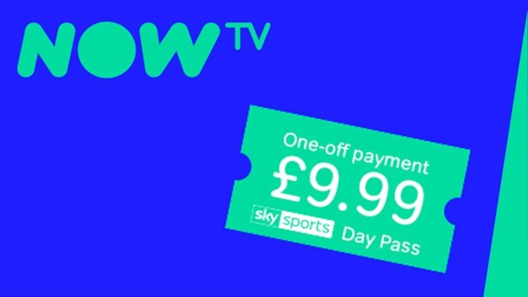 ntv day pass generic banner