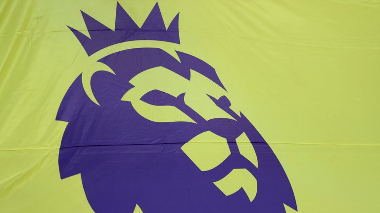 The Premier League has offered its support to clubs amid coronavirus fears