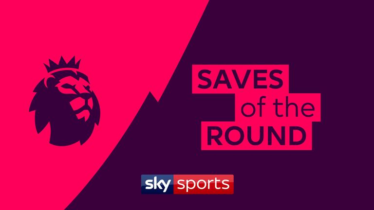 Saves of the Round thumbnail