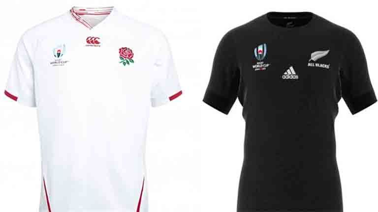 pretty nice 21805 0181a Who has got the best World Cup kit? Vote for your favourite ...