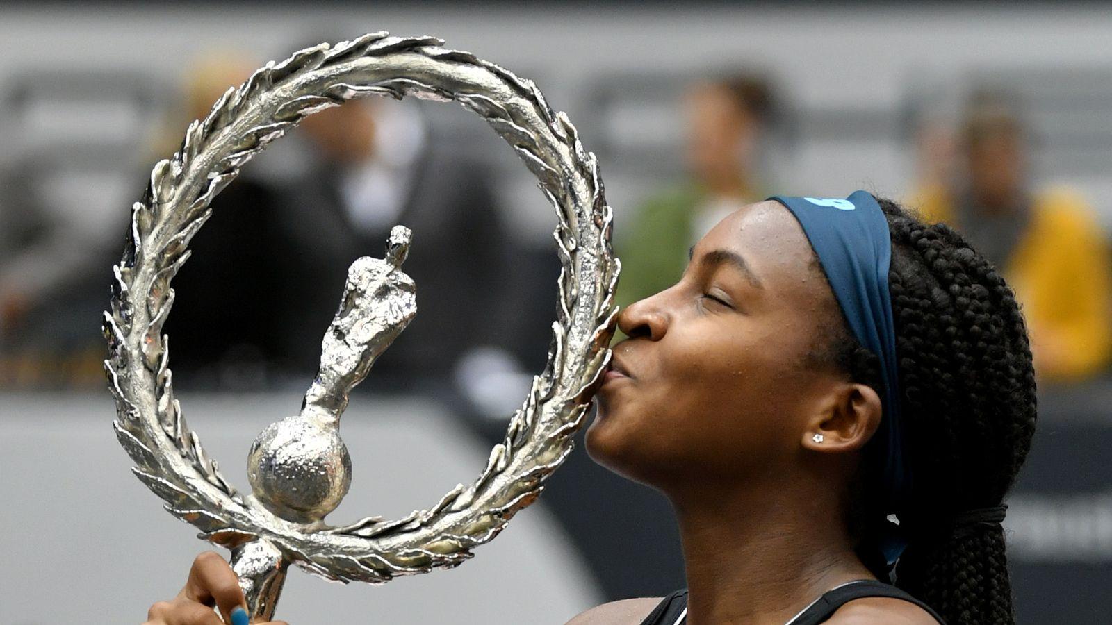 skysports coco gauff tennis 4804250.'
