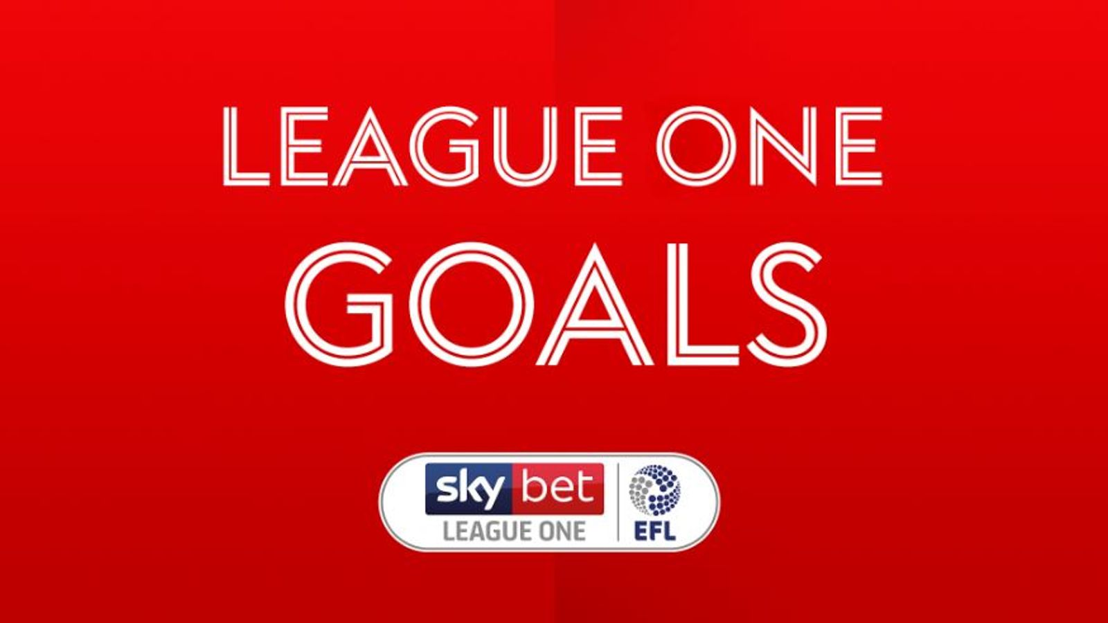 League One highlights and round-up: Charlton, Hull start with wins