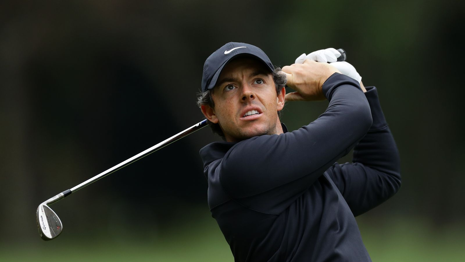 Rory McIlroy to commit to PGA Tour playing schedule for ...