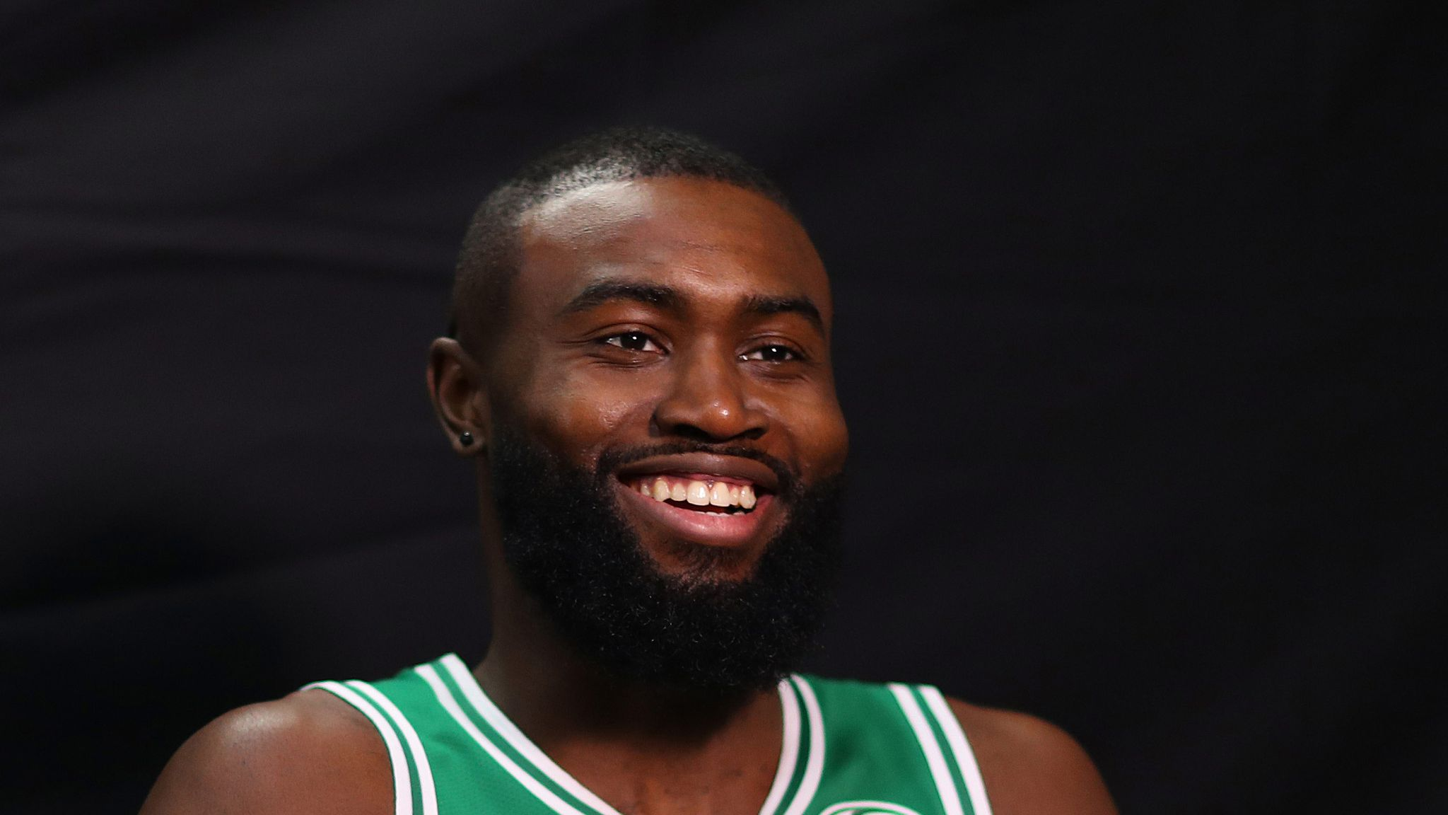 Jaylen Brown cites Boston Celtics player development culture as key factor in him earning contract extension