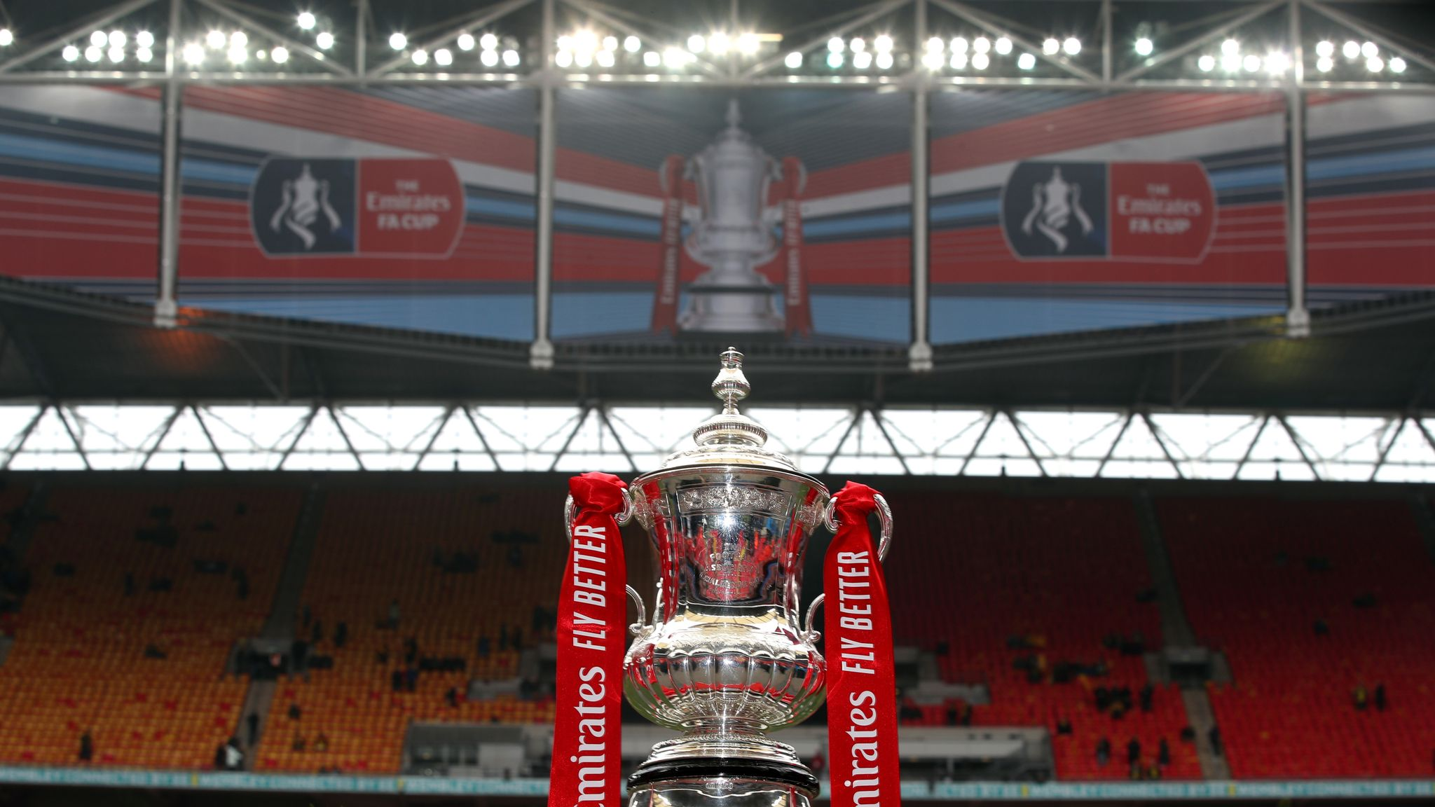 FA Cup second-round draw: Chichester away to Tranmere or Wycombe; Maldon & Tiptree at home