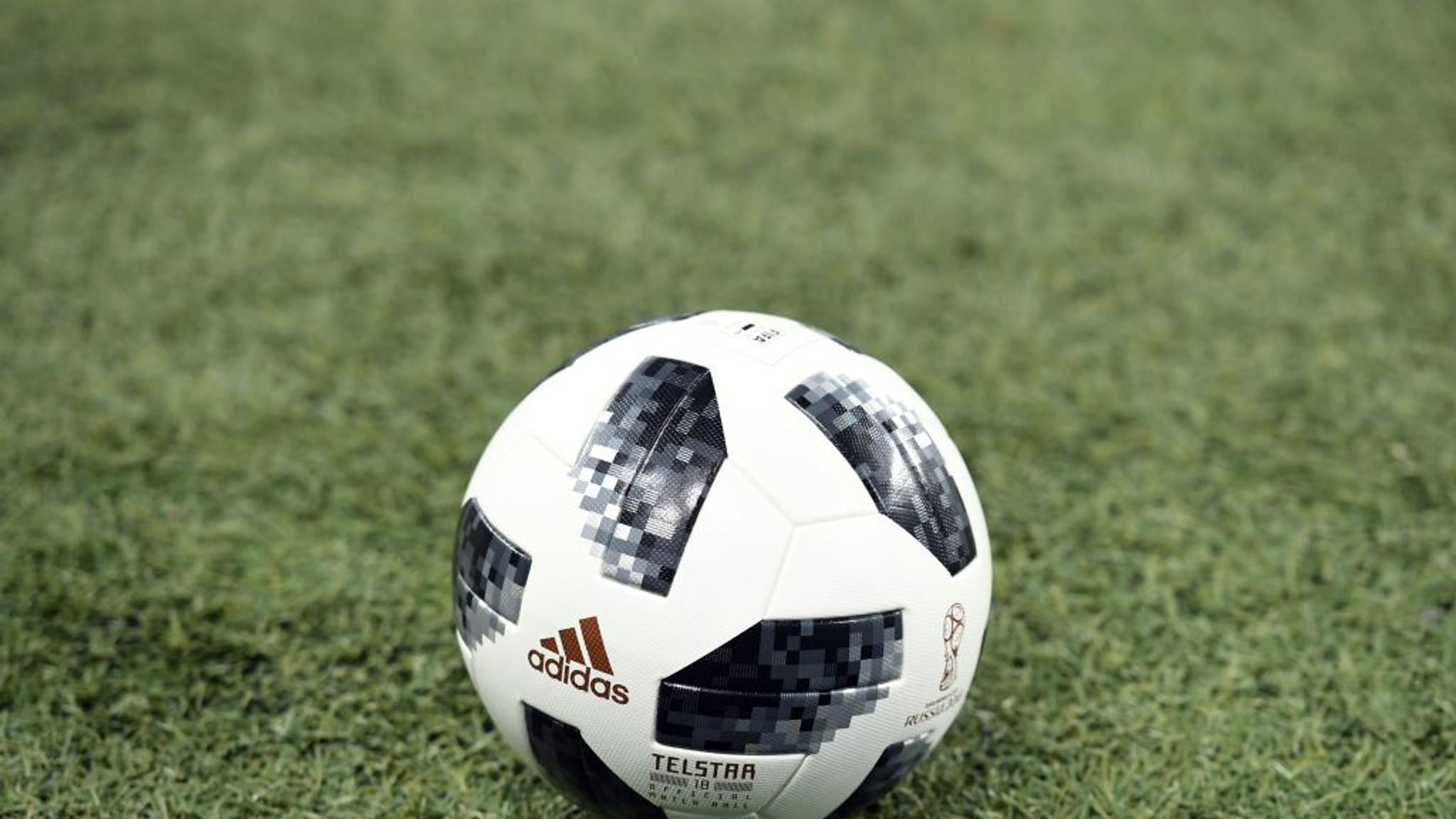 Police investigating gun claim at non-league football match