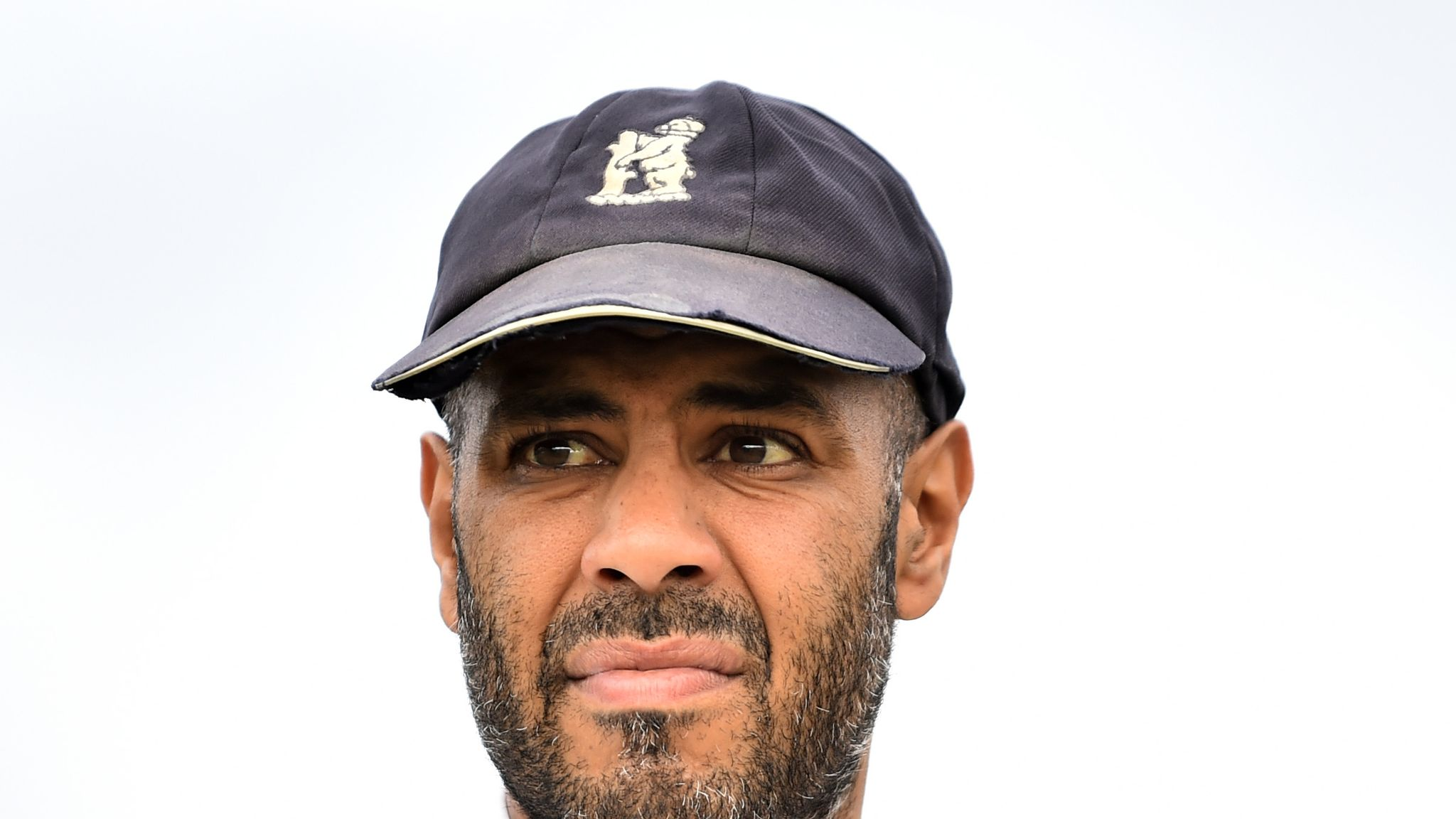 England appoint Jeetan Patel as spin bowling consultant for New Zealand IT20 series