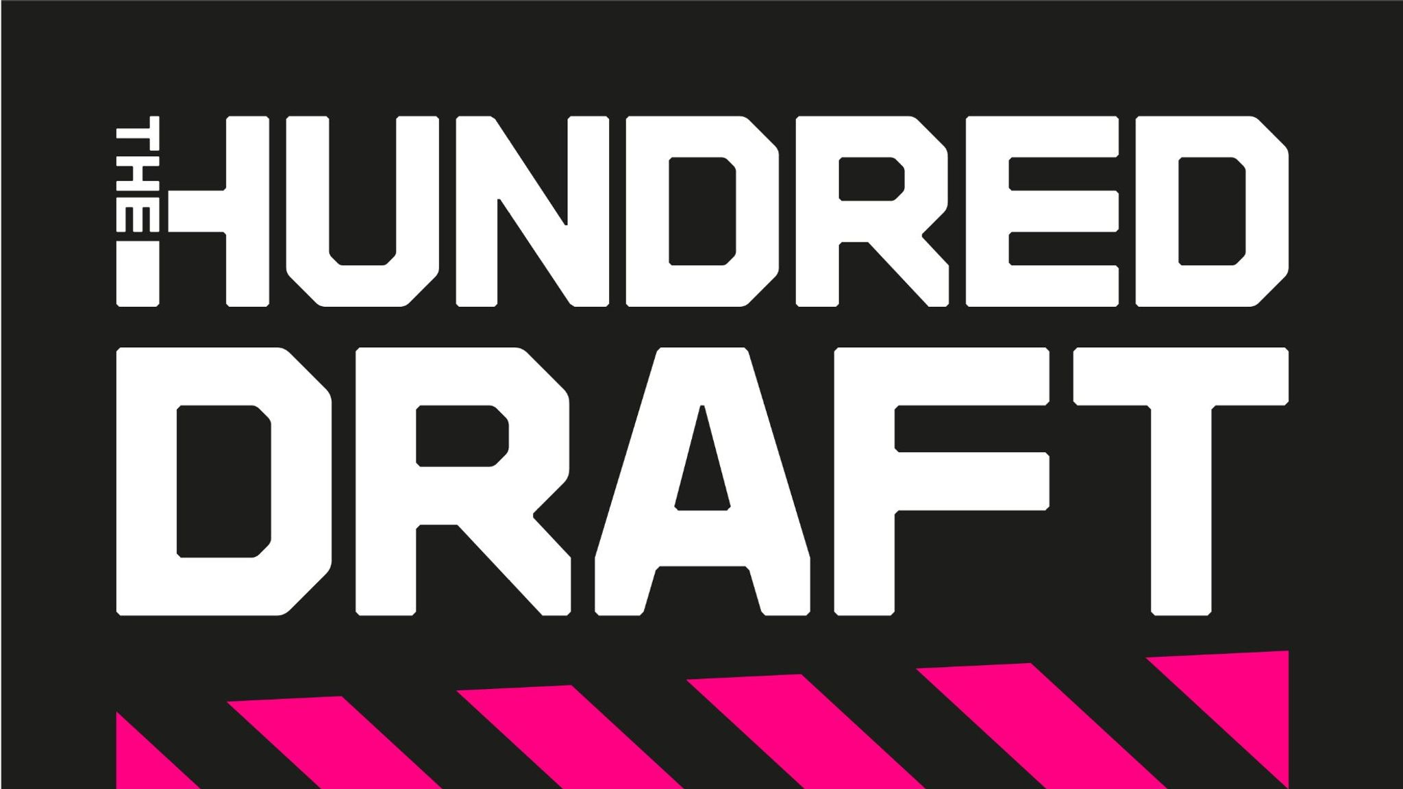 Who registered for The Hundred Draft and in which price category?