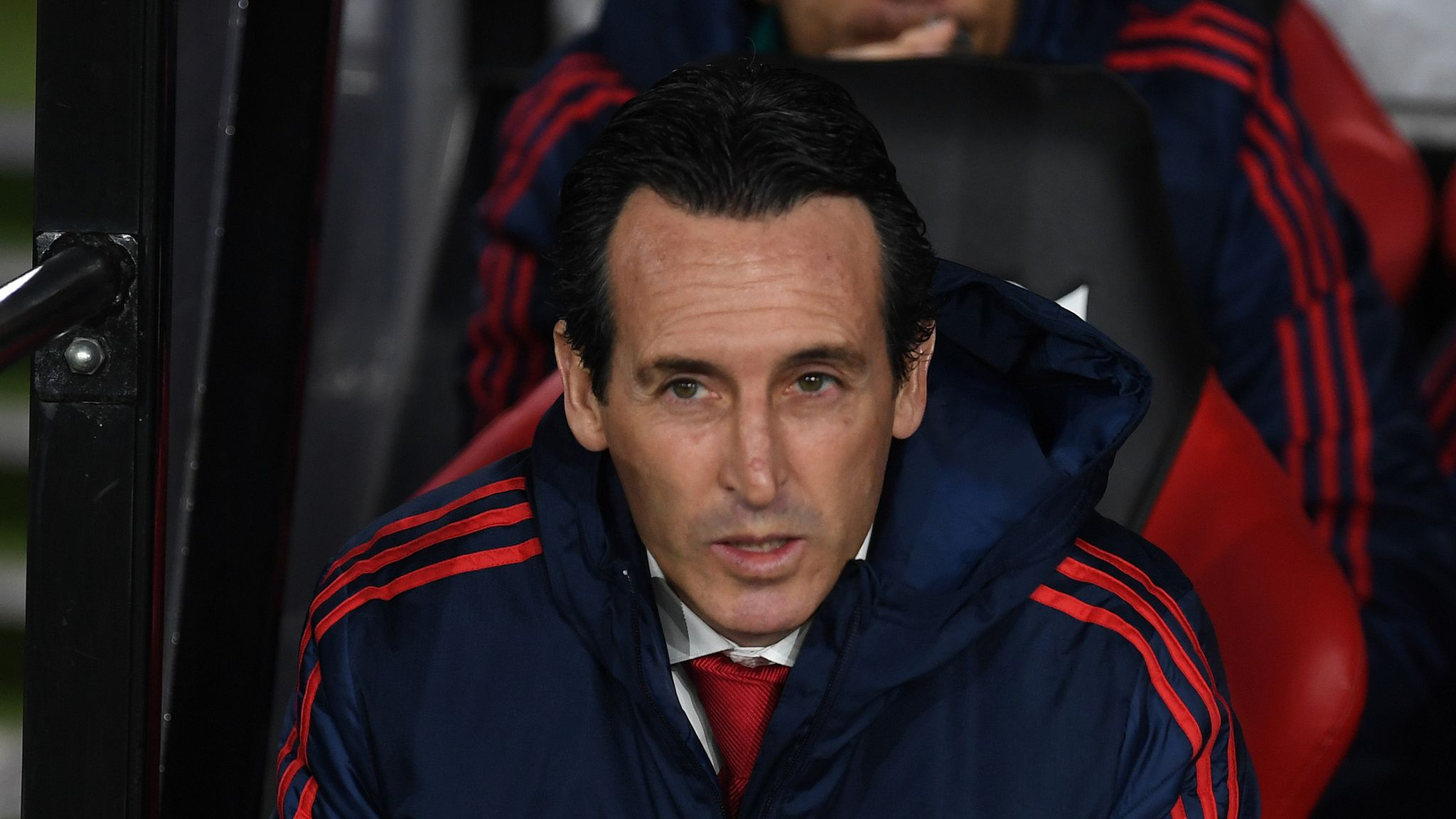 Arsenal's problems mounting up for Unai Emery: What's the solution?