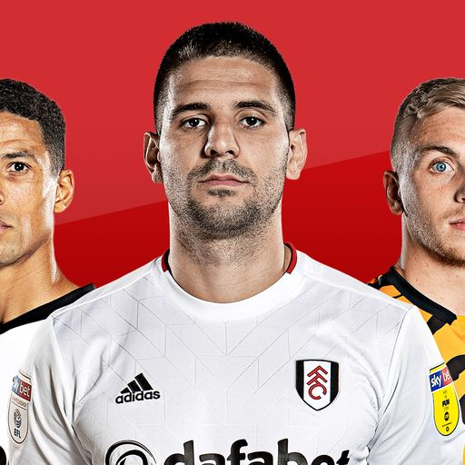 Watch Boxing Day Championship live