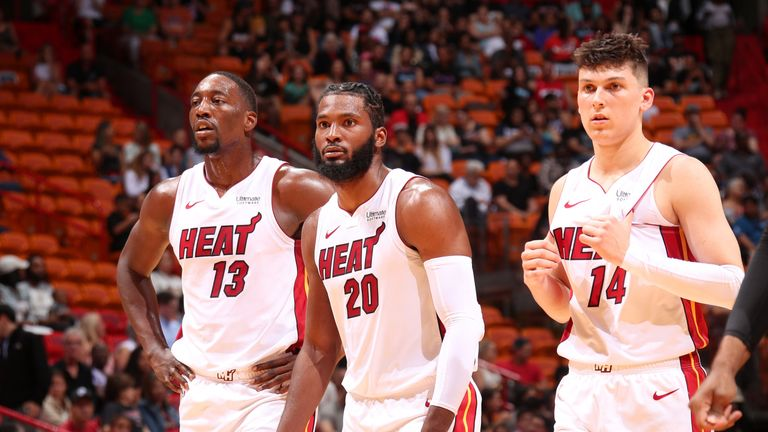 Image result for miami heat""