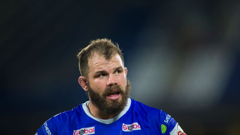 Cuthbertson is combining playing with coaching