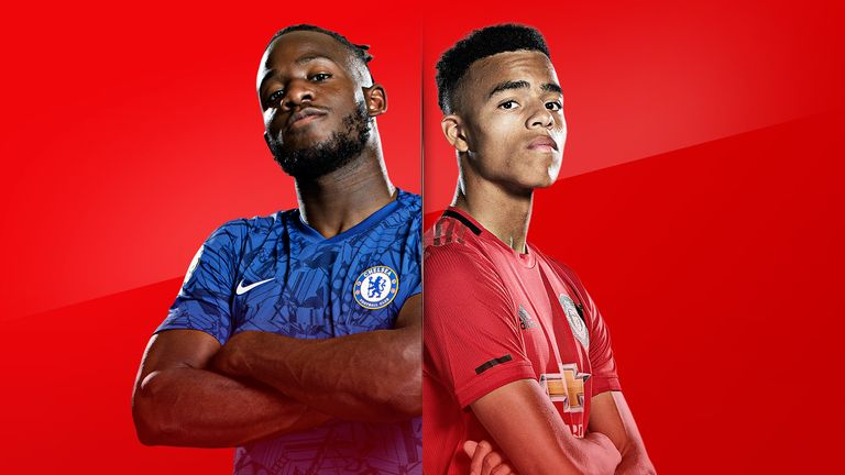 Chelsea vs Manchester United: Prediction, Lineups, Team News, Betting Tips & Match Previews