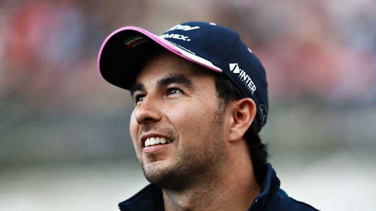 Japanese GP Driver Ratings   F1 News