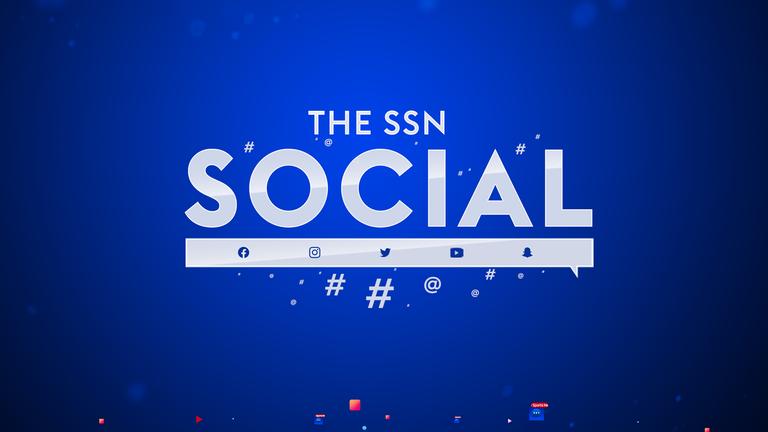SSN Social