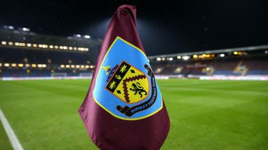 fifa live scores - Burnley take 'pro-active' stance against hate crime