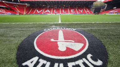 fifa live scores - Charlton Athletic: Owner Roland Duchatelet sells club to Abu Dhabi-based consortium