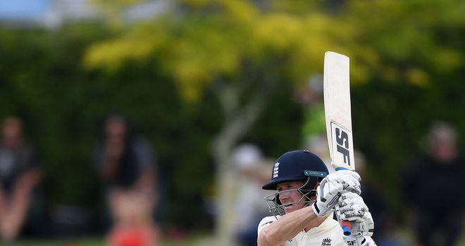 Buttler, Pope and Denly rescue England