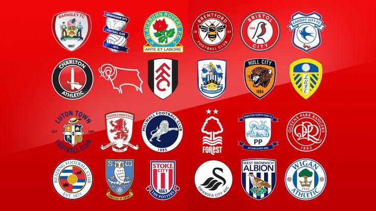 Championship fans rate their club's season so far