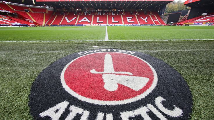 LONDON, ENGLAND - NOVEMBER 23: A general view of the Valley Stadium the Sky Bet Championship match between Charlton Athletic and Cardiff City at The Valley on November 23, 2019 in London, England. (Photo by Cardiff City FC/Getty Images)