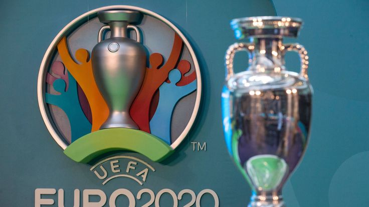 quarter finals euro 2021 betting on sports