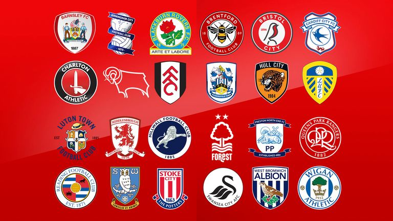 Championship fans rate their club's season so far