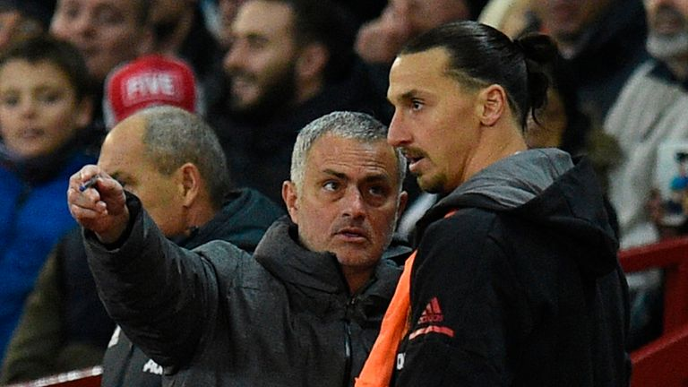 Zlatan Ibrahimovic splashes cash on Swedish side Hammarby
