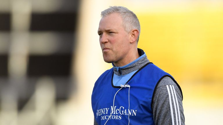 Galway hurling manager betting odds betting line on nba games