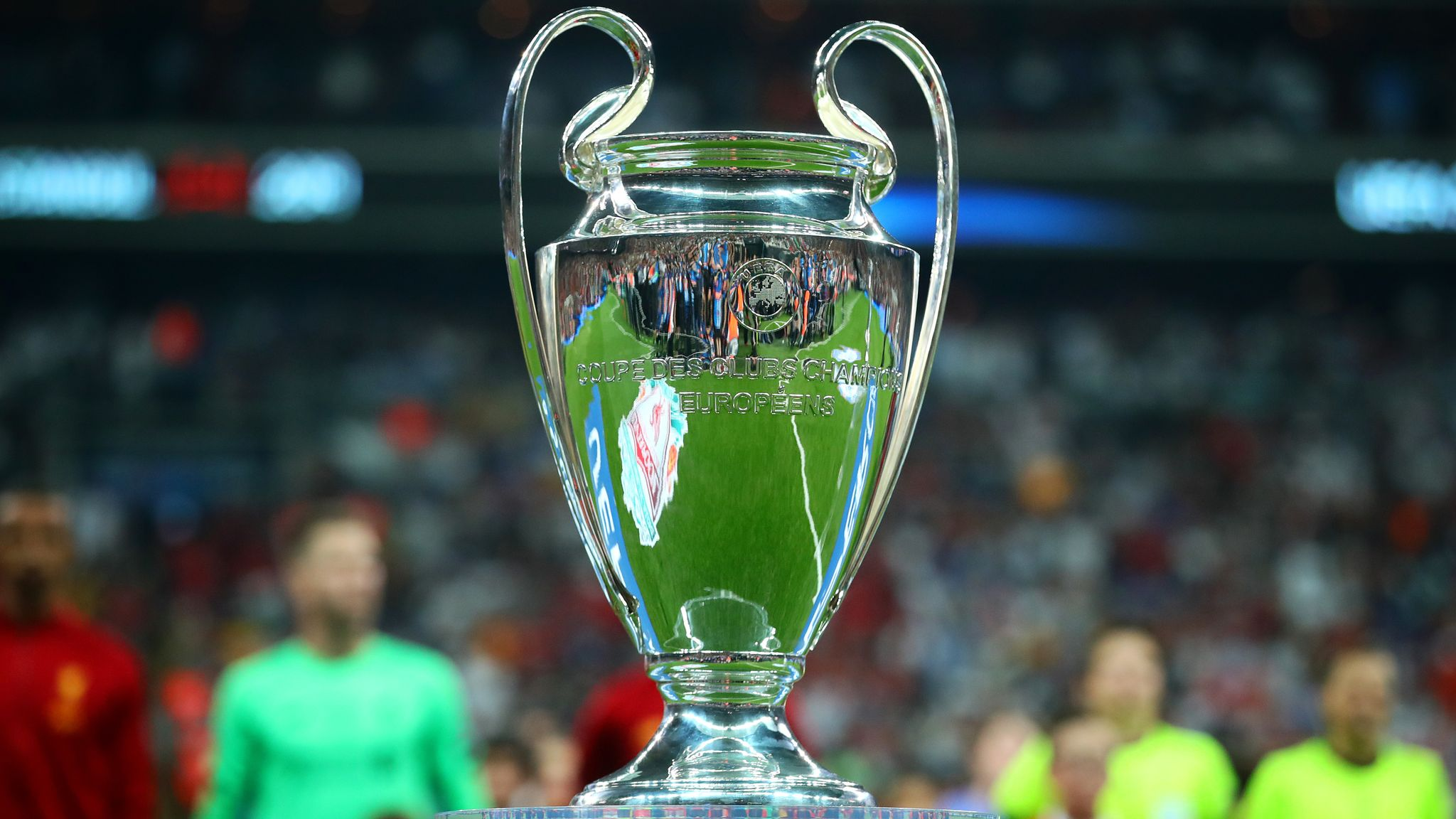 champions league and europa league qualification who can make it football news sky sports europa league qualification