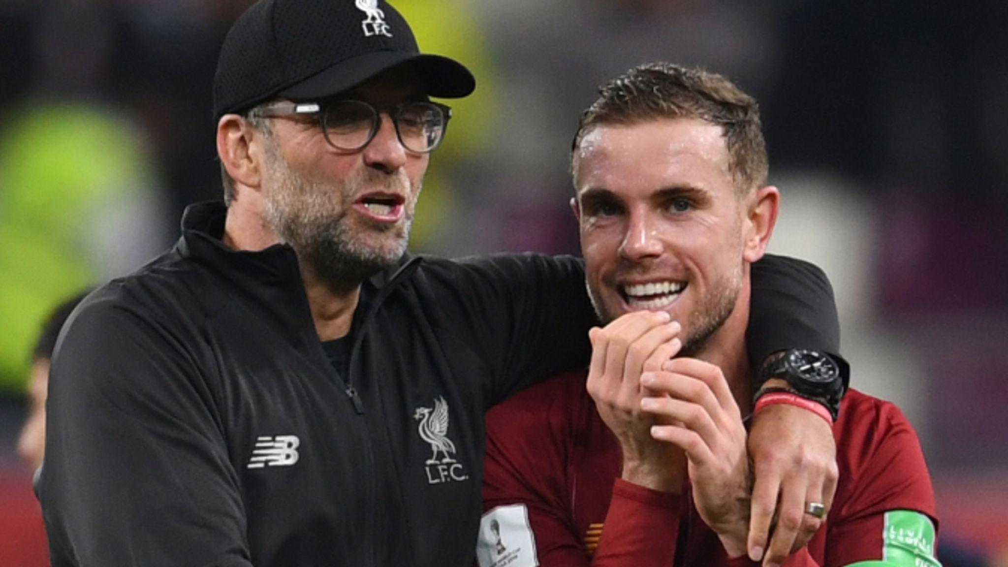 Jamie Carragher's Liverpool vs Man Utd verdict: Tactical analysis and prediction