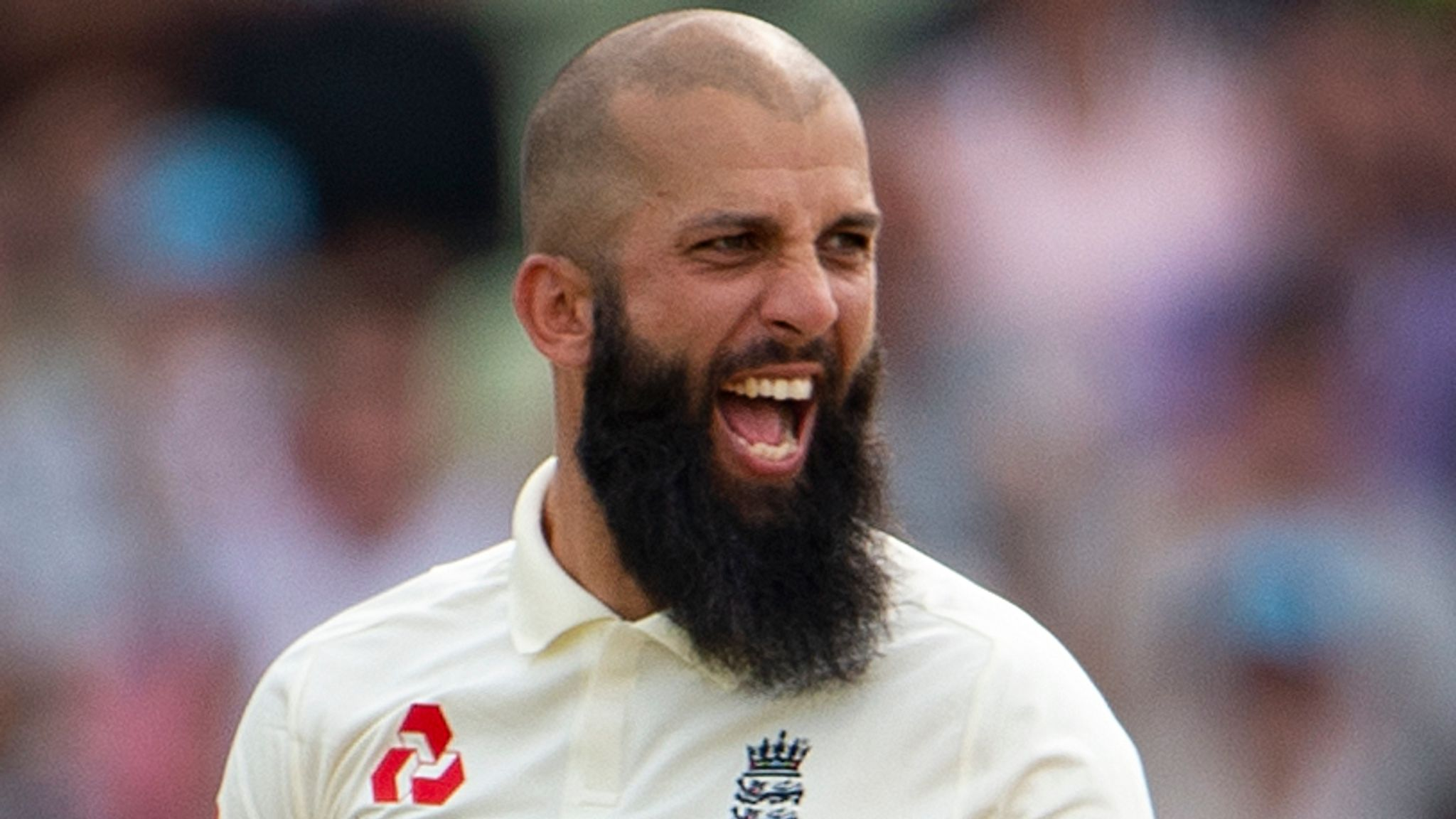 Ed Smith says Moeen Ali has England Test future - but unsure when he will  return | Cricket News | Sky Sports