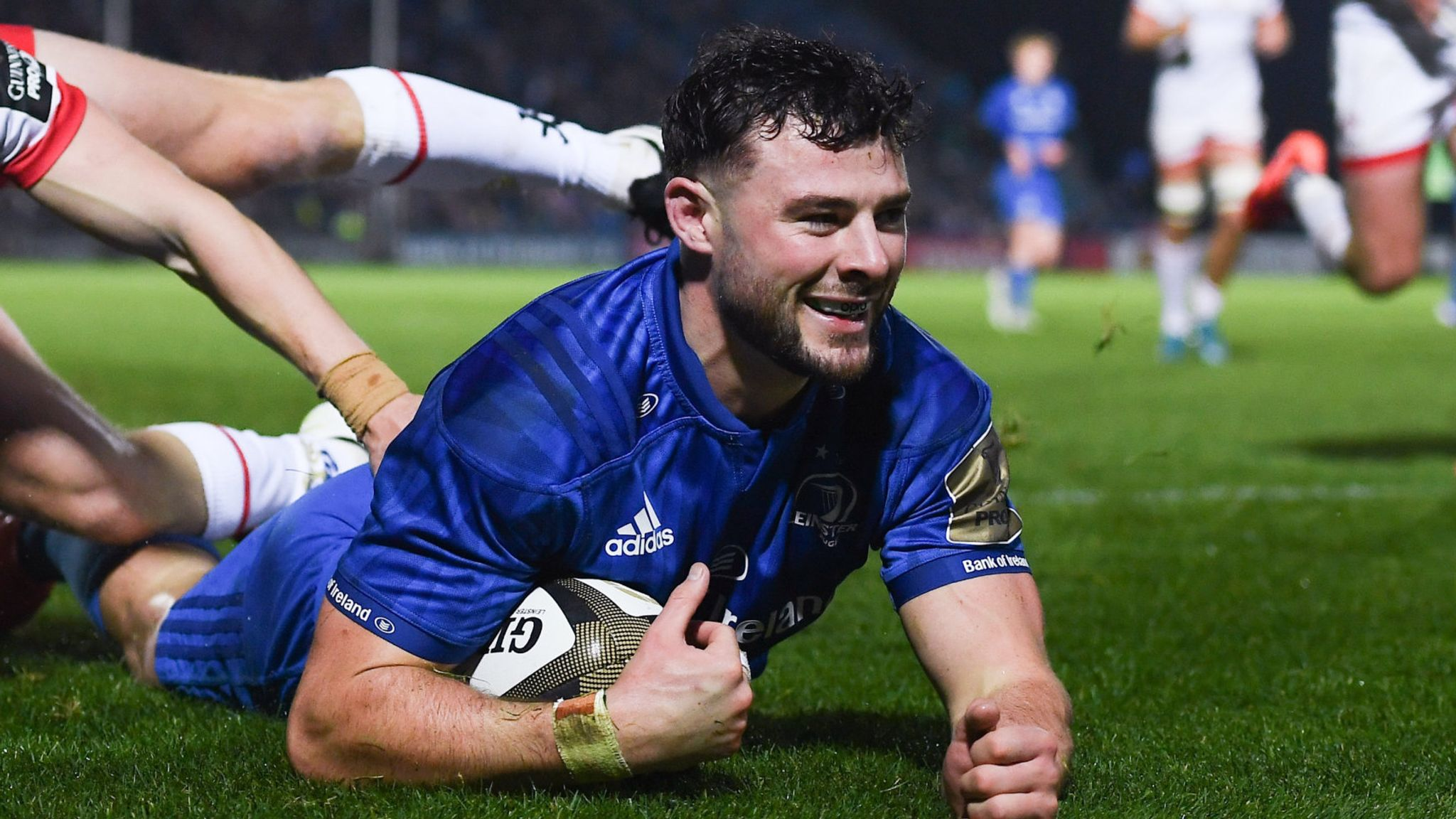 Guinness PRO14's weekend wrap: Leinster, Munster, Dragons, Glasgow, Cardiff Blues and Benetton win derbies