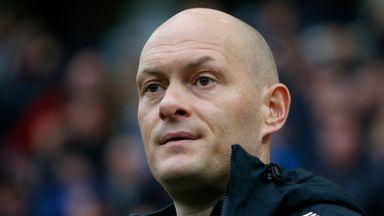 fifa live scores - Preston boss Alex Neil says Championship must resume at same time as Premier League