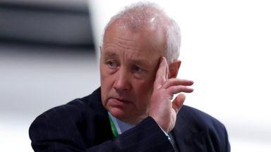 fifa live scores - Coronavirus: Rick Parry says EFL clubs face £200m financial hole