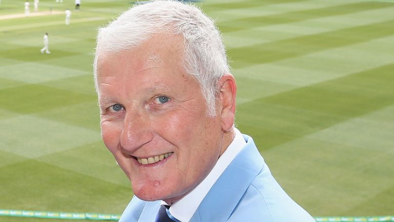 Bob WIllis passed away at the age of 70 in December