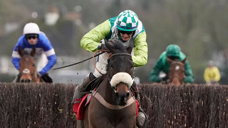 Sky sports horse racing betting system betting lines college football 2021-16