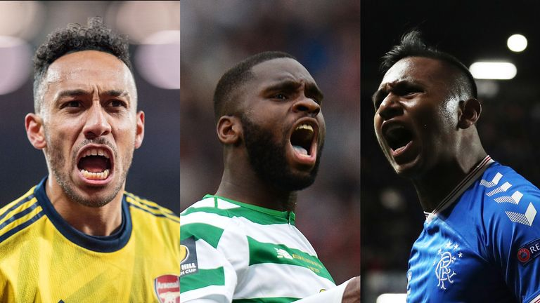 What does the Europa League future hold for the teams left in contention?