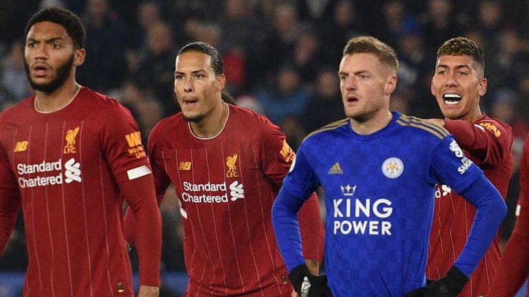 Premier League Restart A Big Week Ahead For The Future Of Football Says Sky Sports Podcast Football News Sky Sports