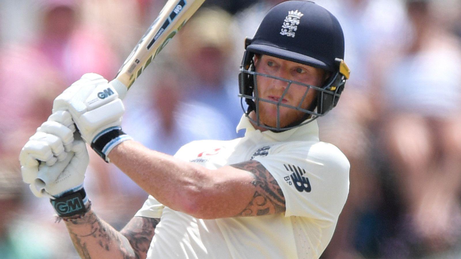 England will prioritise Test cricket in coronavirus ...