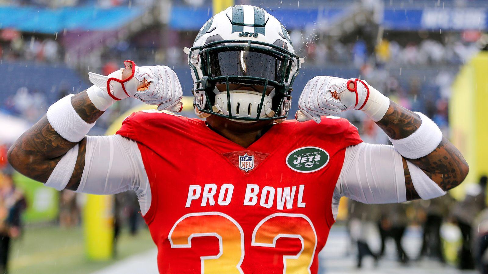 Washington Redskins Trai Turner , Carolina Panther: Who, what, when and where?