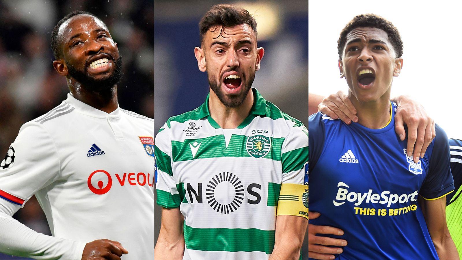 betting portugal transfers football