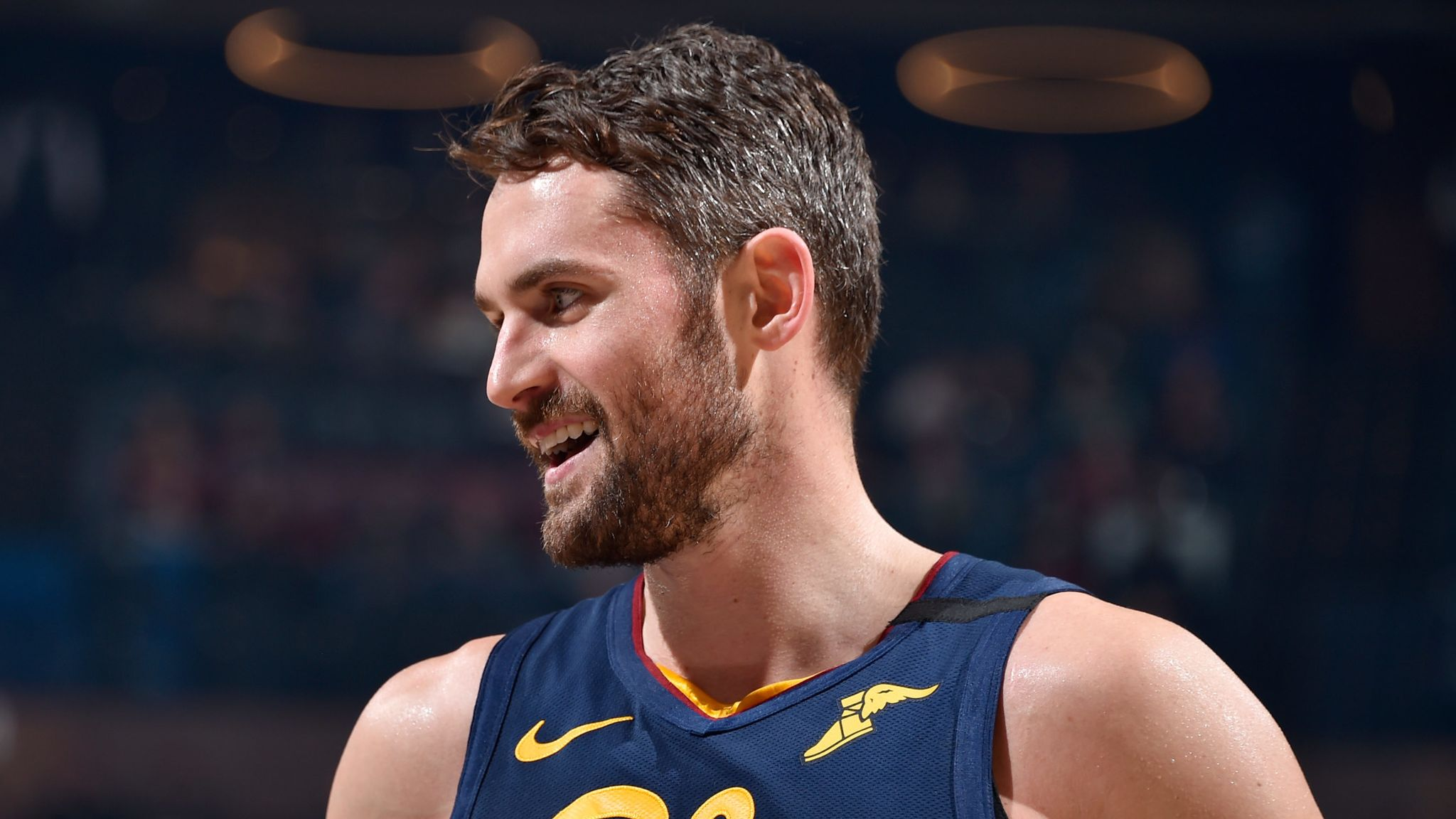 Nba Trade Deadline 2020 Which Teams Are Likely To Be Active