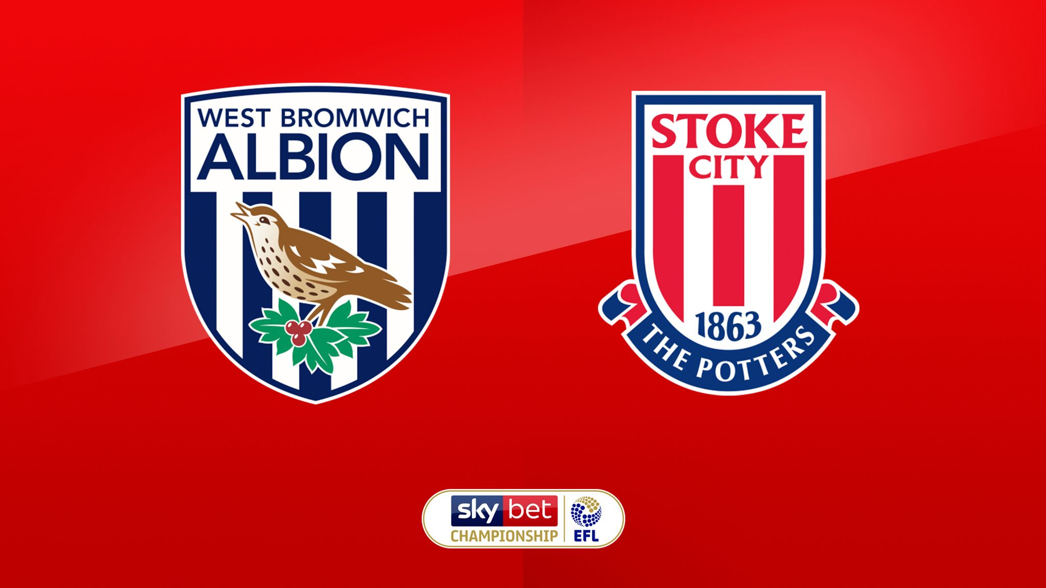 stoke vs west brom betting preview
